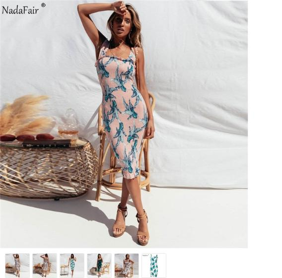 Womens Long Black Dress - Designer Clothes Discount Online Store - Dress Dress