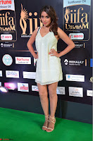 Beautiful Girls South Actress at IIFA Utsavam Awards 2017  Exclusive 07.JPG