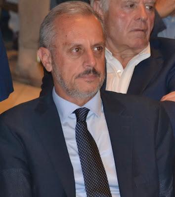 Να βάλουμε τέλος στον κυνισμό και το θράσος του ΣΥΡΙΖΑ - Του Αντώνη Μπέζα (*)