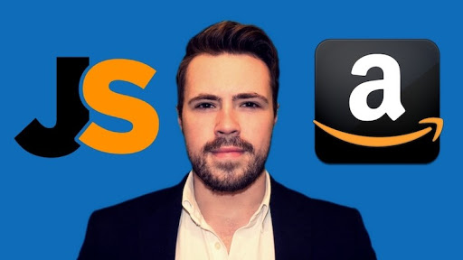 Amazon FBA Product Selection with Jungle Scout Udemy Coupon