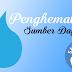 Profil Pokja Penghematan Sumber Daya Air