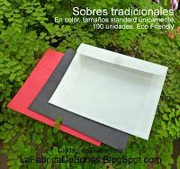 http://lafabricadebodas.blogspot.com/2014/05/sobres-tarjetas-invitaciones-guatemala.html