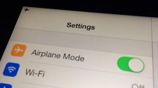 What is airplane mode and how to use