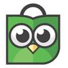 https://www.tokopedia.com/pustakamediasby/koleksi-cerita-rakyat-bangka-belitung-asal-mula-pulau-belitung?trkid=f=Ca0000L000P0W0S0Sh00Co0Po0Fr0Cb0_src=shop-product_page=1_ob=11_q=bangka_po=1_catid=758