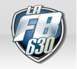 La FB 630 am en Vivo