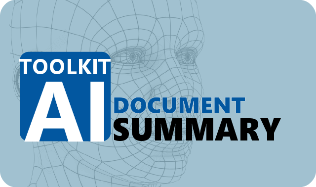 DocumentSummary