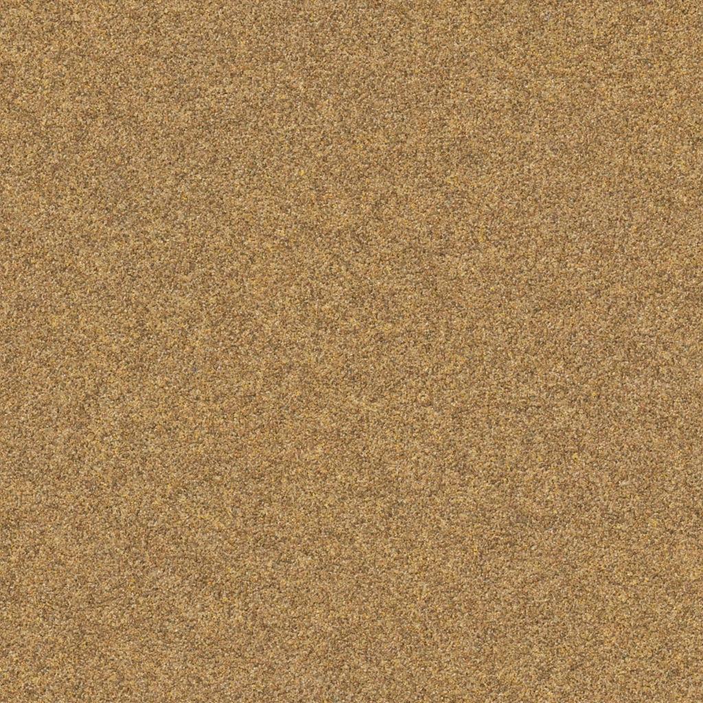 High Resolution Seamless Textures: Dirt Texture