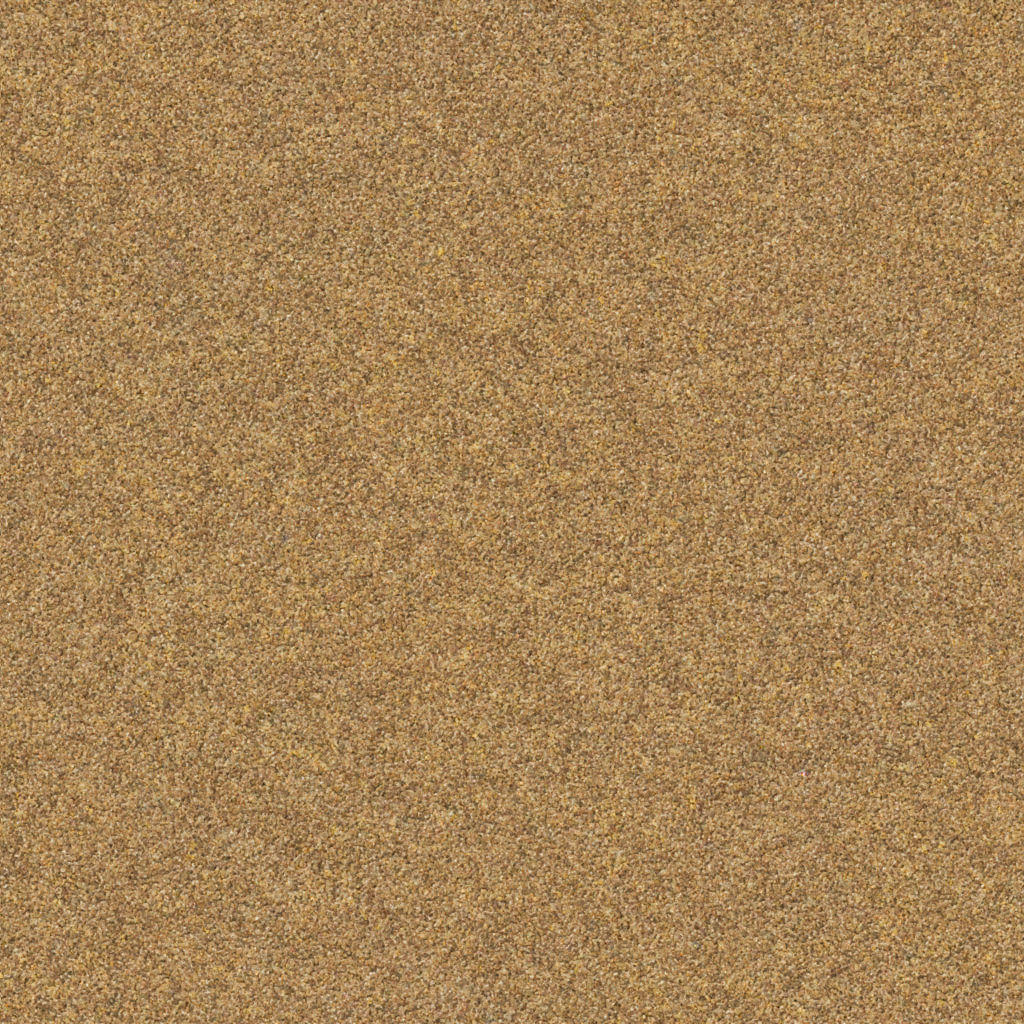 High Resolution Seamless Textures Dirt Texture