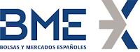 Opciones Bolsas y Mercados Españoles