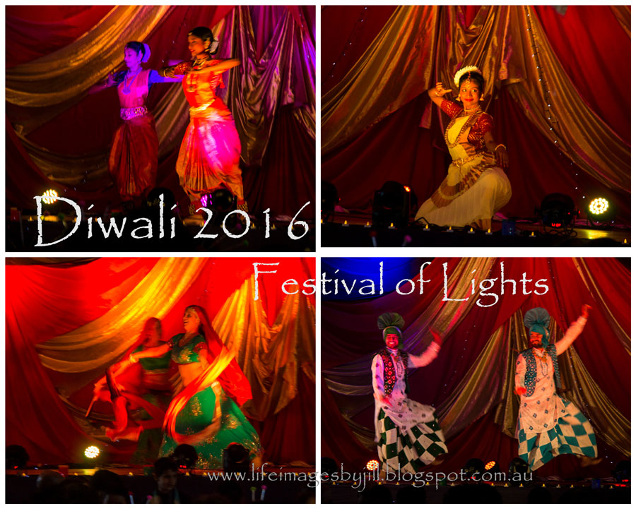 Diwali 2016 8 Little Known Deepavali Folklore And: Life Images By Jill: Celebrating Diwali