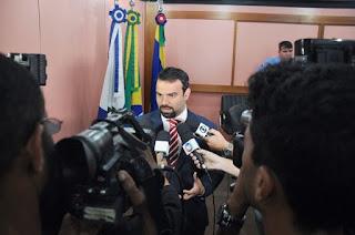 http://vnoticia.com.br/noticia/1991-operacao-chequinho-ex-procurador-da-camara-tentou-subornar-juiz-diz-delegado-da-pf