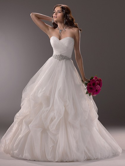 http://www.dressfashion.co.uk/product/princess-white-tulle-court-train-sashes-ribbons-newest-wedding-dresses-00020374-4666.html?utm_source=minipost&utm_medium=1214&utm_campaign=blog