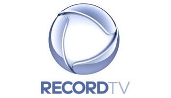 novo-logo-tv-record-destaque-blog-gkpb-5