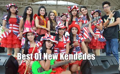 Kumpulan Lagu New Kendedes Mp3 Album Dangdut Koplo Paling Ngetop Rar, New Kendedes, Dangdut Koplo,