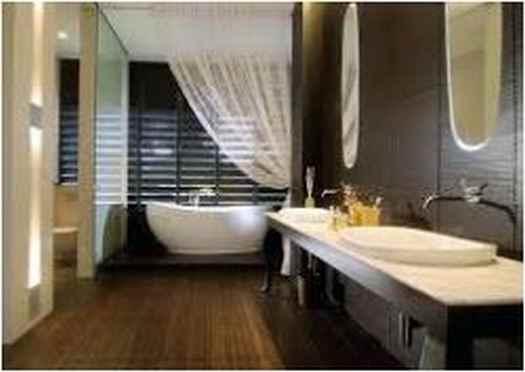 Hgtv Spa Bathroom Ideas Elegant