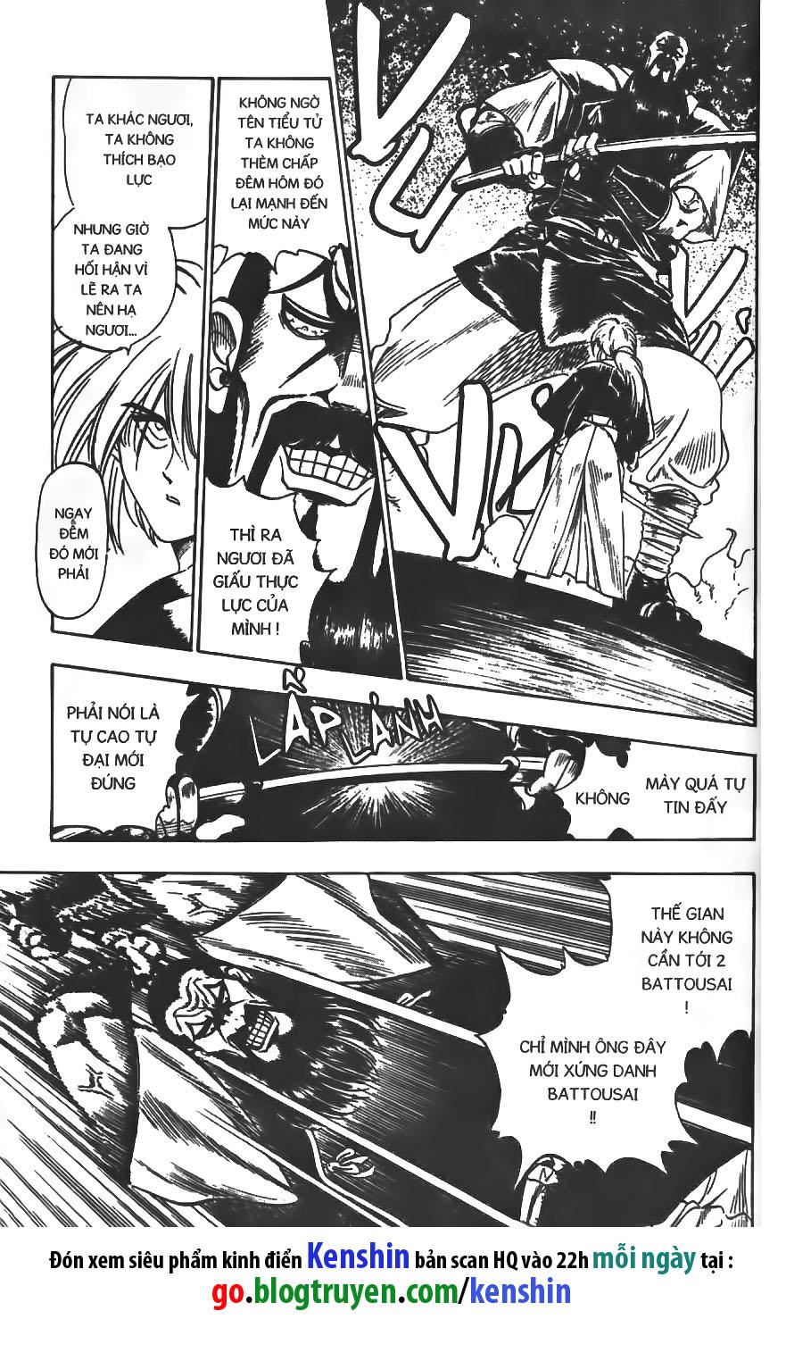 Rurouni Kenshin chap 1 trang 43