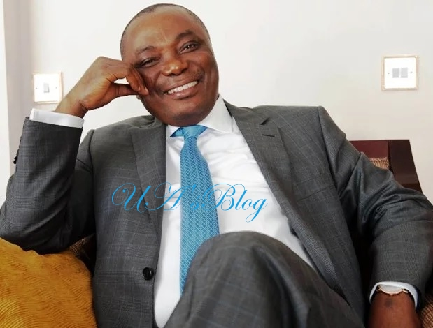 BREAKING: Senator Nwaoboshi gets bail