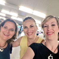 Eventos-Acción Psoriasis-Novartis-Madresfera-Cooció-blog-colaboración-AVE