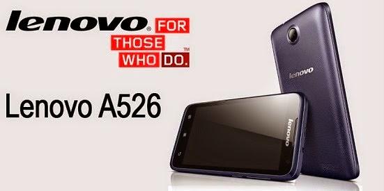 2 android apik 1 Jt-an Lenovo dan Sony