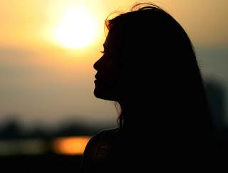Top hình ảnh avatar buồn đau khổ trong tình yêu