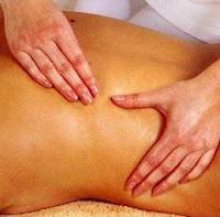 Cursos de masajista, terapeuta y profesionales del quiromasaje