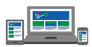 Mobile Website Optimierung