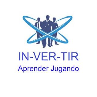 IN-VER-TIR