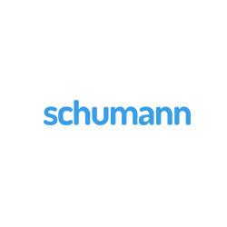 Schumann Site Oficial