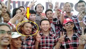 Selepas Iwan Bopeng Dipertemukan dengan Pangdam, Polisi Sebut Kasus ini sudah Clear