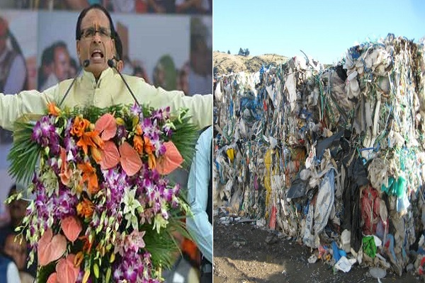 shivraj-singh-will-ban-use-of-polythene-from-1-may-2017-in-mp