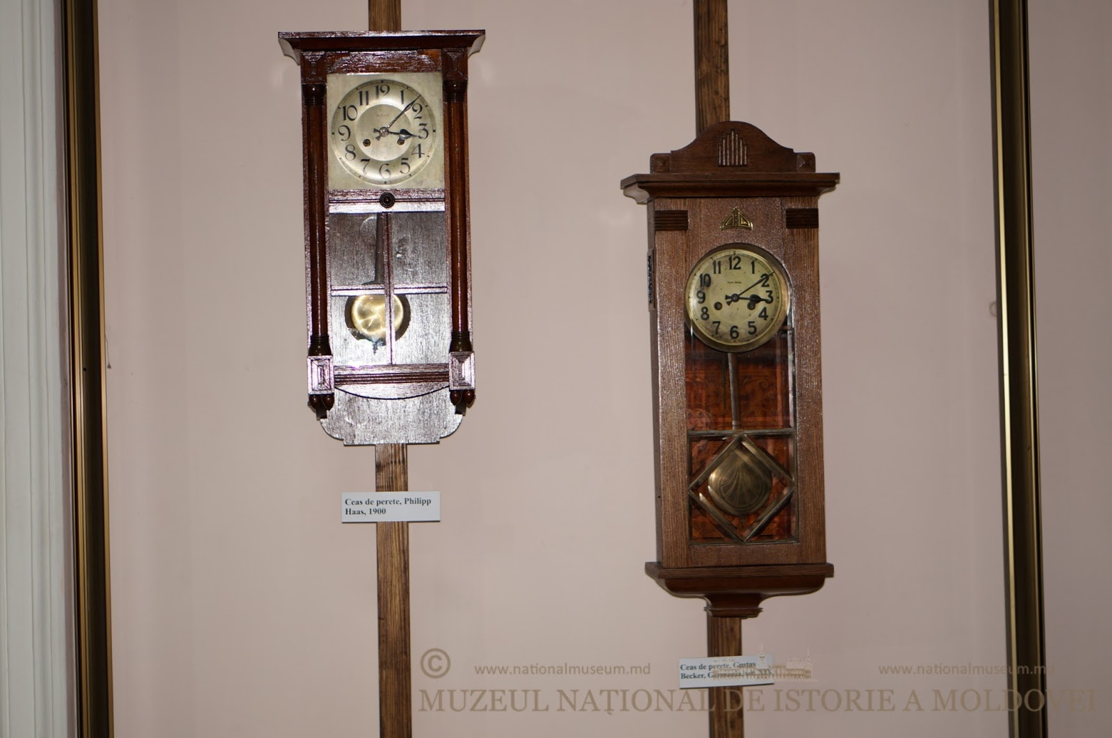 the clock over time u201d exhibitions national museum of history