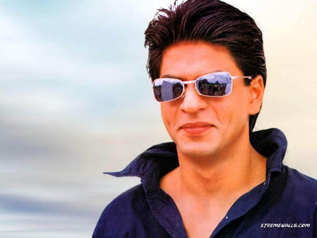 HD Photos 1080p For Desktop Backgrounds: Shahrukh Khan HD