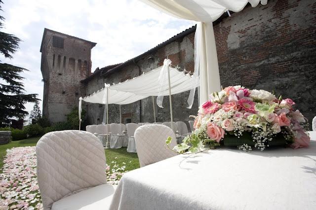 http://www.ilblogdisposamioggi.com/2016/04/matrimonio-civile-all-aperto.html