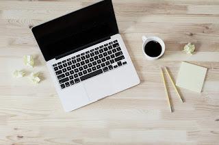 Kerja Online Sehari Gratis Gaji Langsung Dibayar Per Hari Ke Rekening Harian 2019