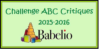 ABC Babelio