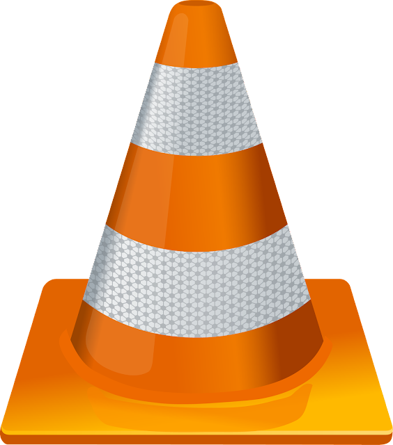 download logo vlc software svg eps png psd ai vector color free #logo #software #svg #eps #png #psd #ai #vector #color #vlc #art #vectors #vectorart #icon #logos #icons #socialmedia #photoshop #illustrator #symbol #design #web #shapes #button #frames #buttons #apps #app #smartphone #network