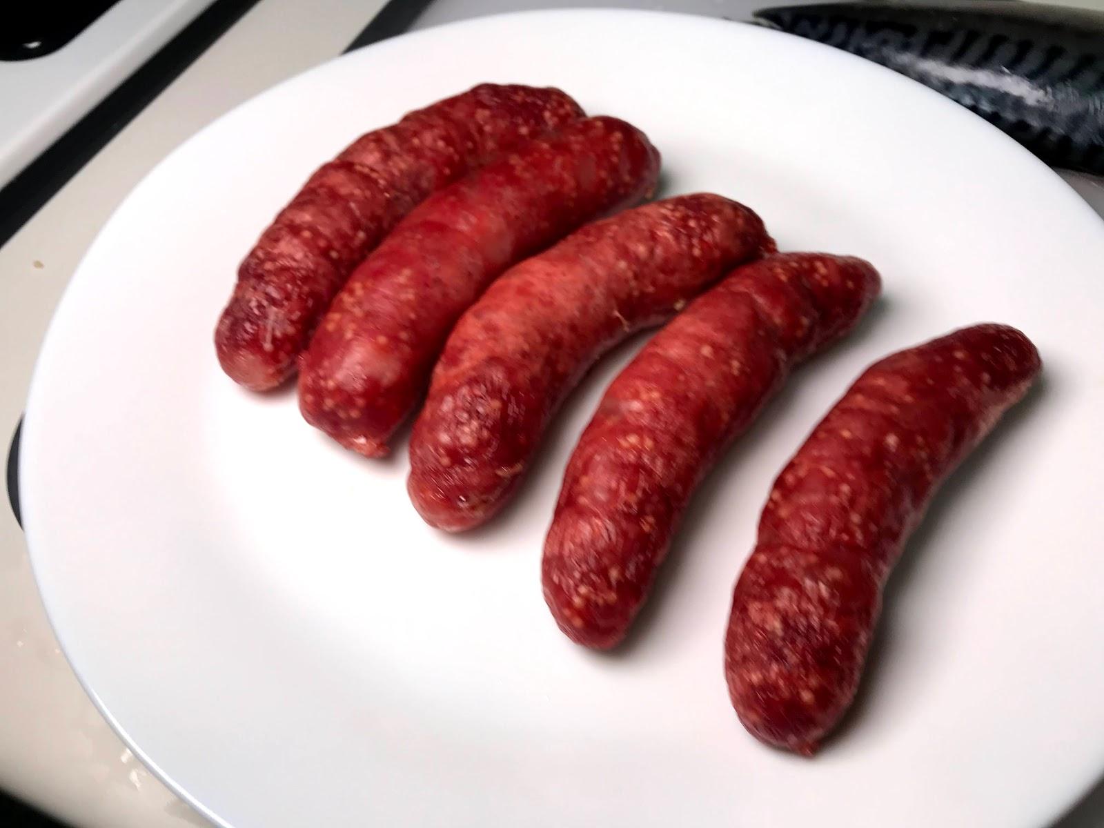 |愛食鮮 中秋豪華海陸派對禮盒|蓋瑞哥下廚大挑戰|不烤肉也可以買的烤肉組合|中秋烤肉組合推薦|[全台 宅配]