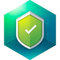 Android, Outils, Sécurité et Performance