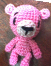http://www.ravelry.com/patterns/library/lil-ami-bear