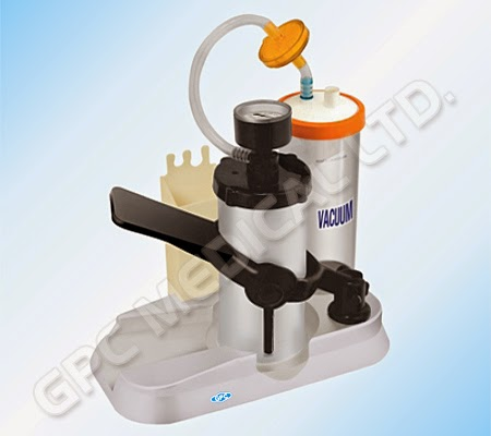 http://www.gpcmedical.com/195/1082/suction-units/manual-suction-units.html