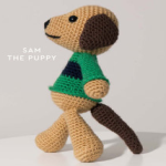 https://www.lovecrochet.com/sam-the-puppy-in-paintbox-yarns-simply-dk-008-downloadable-pdf