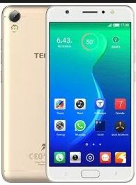 Tecno F8 Phantom A2 Stock ROM or Scatter file download