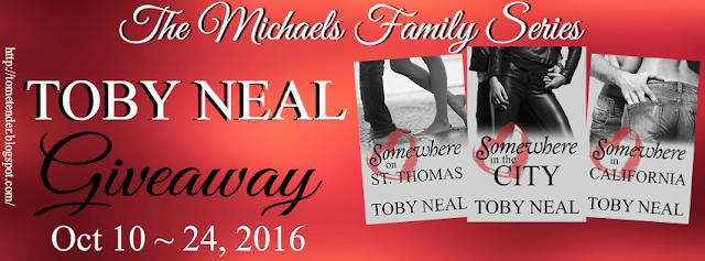 http://tometender.blogspot.com/2016/10/toby-neals-michaels-family-romance.html