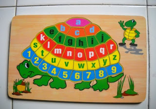 alat peraga edukatif,ape paud,ape tk,mainan indoor,mainan outdoor,ape indoor,ape outdoor,grosir mainan edukatif,produsen mainan edukatif,alat permainan edukatif,mainan kayu