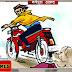लगातार बाइक चोरी से मधेपुरा शहरवासी दहशत में