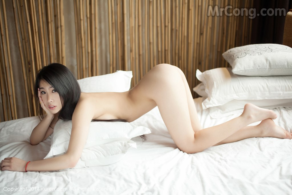 Xiuren Zina Of Asian Beauty Xxxstreams Eu 1