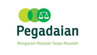 Lowongan Kerja BUMN Terbaru PT Pegadaian (Persero) Tahun 2018