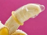 Penyakit Uretritis Gonore