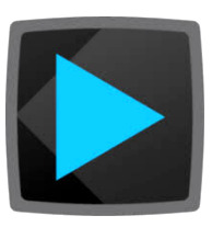 Descargar DivX Plus Player Gratis Para Windows