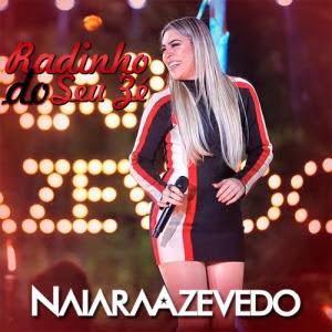 Baixar Musica Naiara Azevedo – Parceira de Copo MP3
